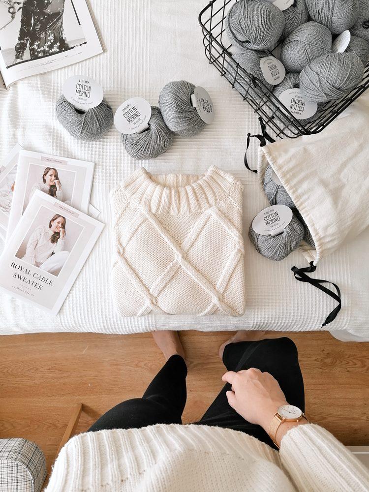 royal-cable-sweater-konturek-wzor-na-drutach-knitting-pattern