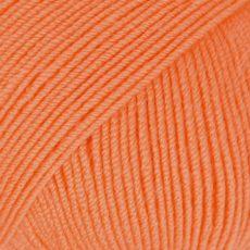 DROPS Baby Merino - Pomarańczowy (36)