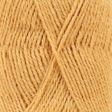 DROPS Alpaca - Złoty żółty (2923)