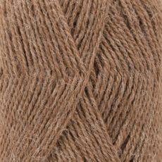 DROPS Alpaca - Jasny brąz (607)