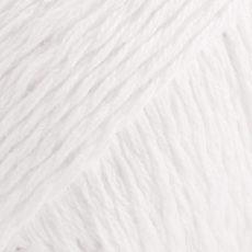 DROPS Belle - Biały (01)